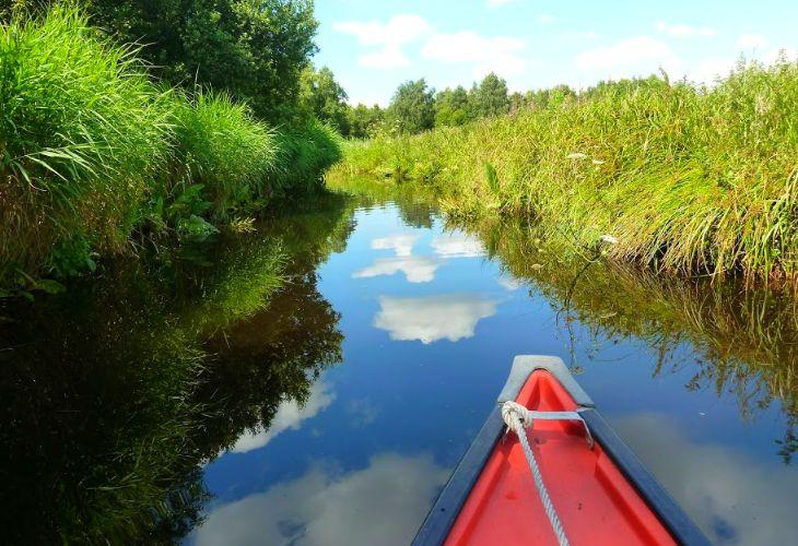 kano huren waterland